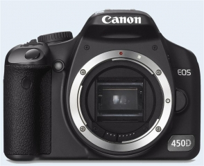 canon_eos_450d_body_only