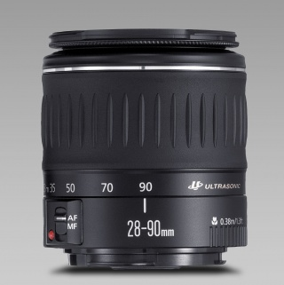 canon-ef-28-90mm