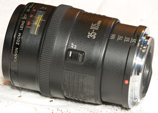 canon-ef-35-105-mm