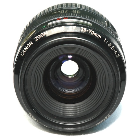 canon-ef-35-70mm-3-5-4-5