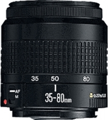 canon-ef-35-80mm