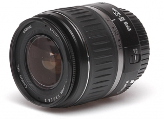 canon-efs18-55mm