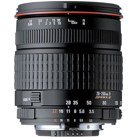 sigma-compact-hyperzoom-28-200-mm