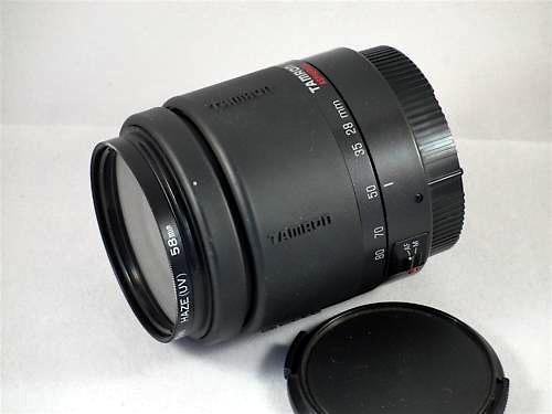 tamron-28-80mm-3-5-5-6-aspherical-af